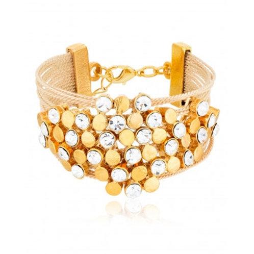 BBD - Bracelet B04BU
