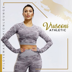 Vrusconi Athletic