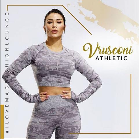 Vrusconi Athletic