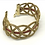 Thumbnail: BBD - Bracelet B10CD