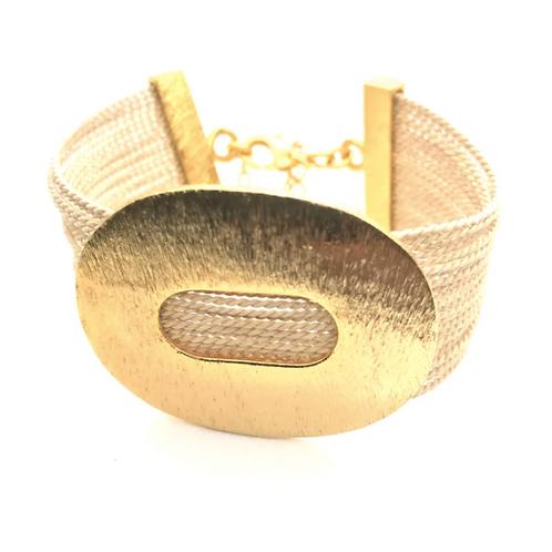 BBD - Bracelet B05BU
