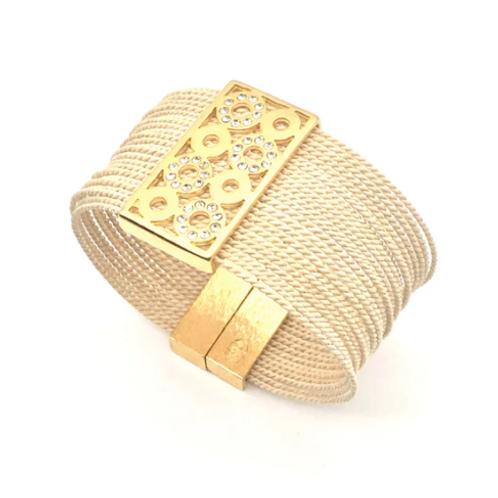 BBD - Bracelet B02BU