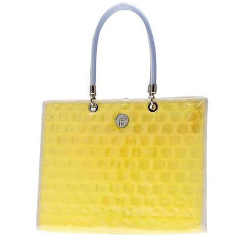 BBB - ROSMARY Yellow