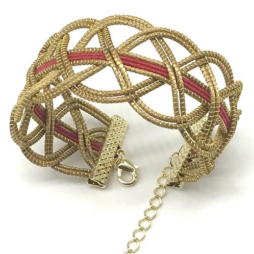 BBD - Bracelet B10CD