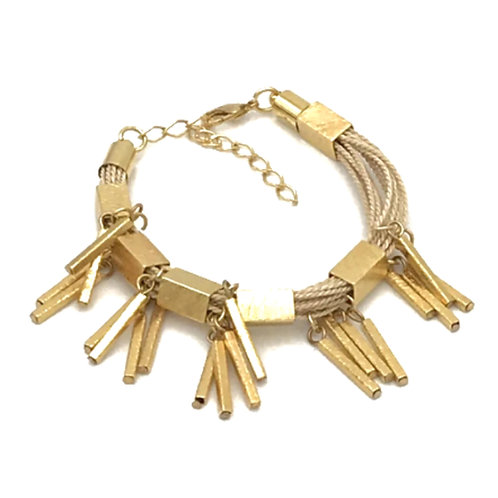 BBD - Bracelet B10BU