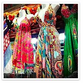 Baladev Boutique