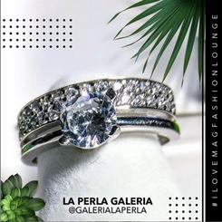 Galeria La Perla