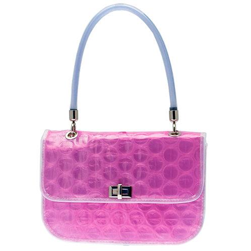 BBB - GRACE - Pink