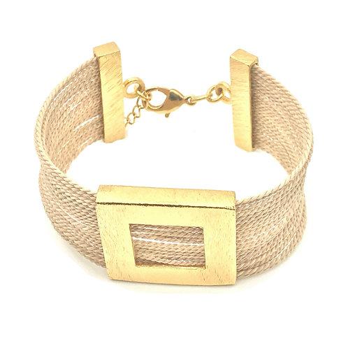 BBD - Bracelet B01BU