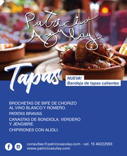 TAPAS-CALIENTES1