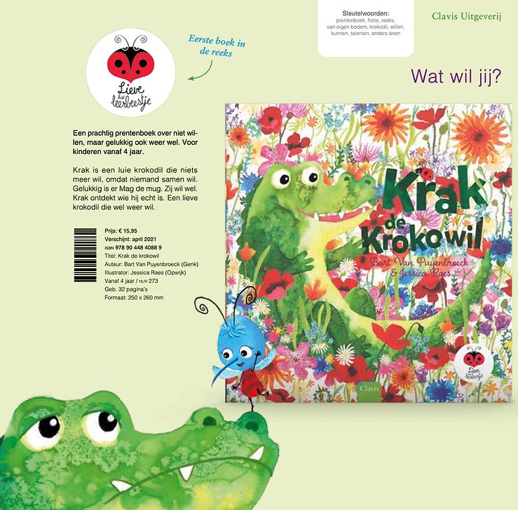 krak-cover-bestelform.png