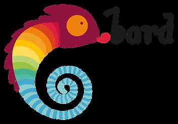 bard-logo-site.png