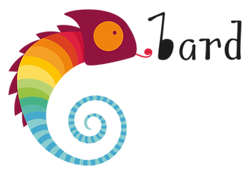 bard-logo-site.png