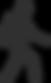 AdobeStock_87024580 [Converted].png