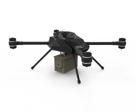 Drone SR1.16.png