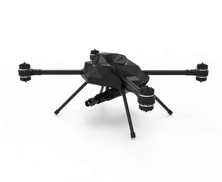 Drone SR1.22.png