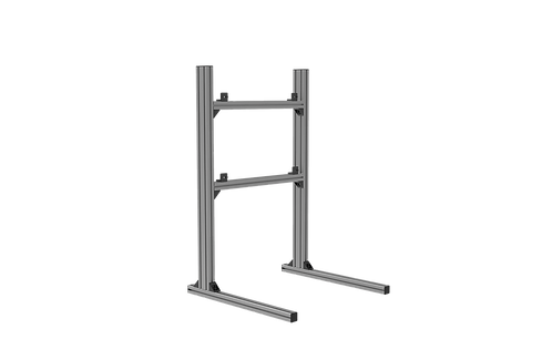 RSR Free Standing Monitor / TV Stand