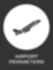 NF-VERSITILE-CUAV-AIRPORT-P.png