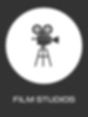 NF-VERSITILE-CUAV-FILM-S.png
