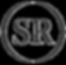 SR Logo1b.58.png