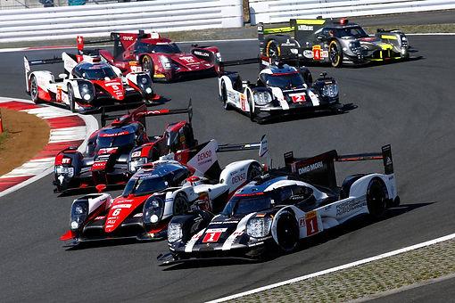 FIA-WEC-Fuji-Porsche-No-1.jpg