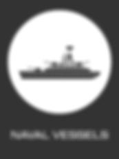 NF-VERSITILE-CUAV-NAVAL-VES.png