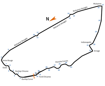 LeMans-trackmap-1024x835.png