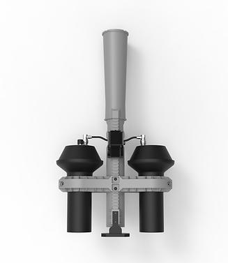 NFX.313.png