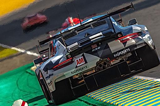 famous-car-races-24H-Le-Mans-Porsche-201
