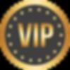 plongée VIP