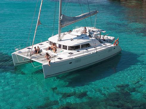 yct-catamaran-croisiere.jpg