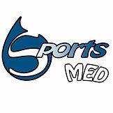 Sport Med.jpg