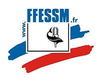 Randomarine FFESSM