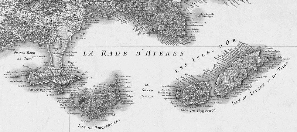Carte_Hyères.jpg