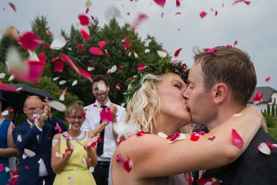 M&E_wedding-139.jpg