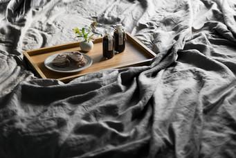 brcfst in bed-3.jpg