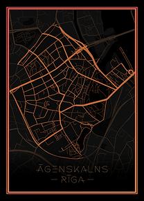 AGENSKALNS 504x704.png