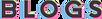 BLOGS button.png