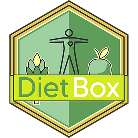 DietBox.png
