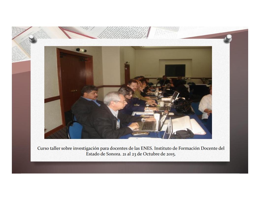 SERIVICIOS REALIZADOS_026