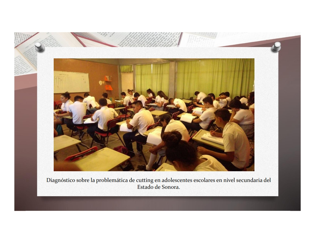 SERIVICIOS REALIZADOS_039