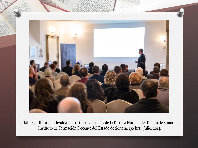 SERIVICIOS_REALIZADOS_Página_07