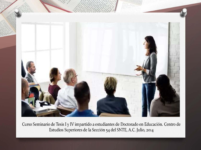 SERIVICIOS_REALIZADOS_Página_06