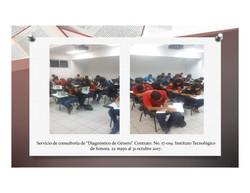 SERIVICIOS REALIZADOS_038