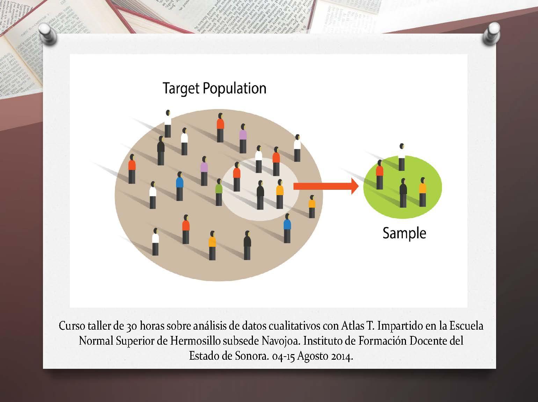 SERIVICIOS_REALIZADOS_Página_09