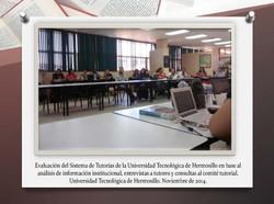 SERIVICIOS_REALIZADOS_Página_11