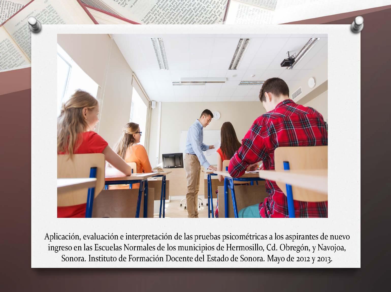 SERIVICIOS_REALIZADOS_Página_02
