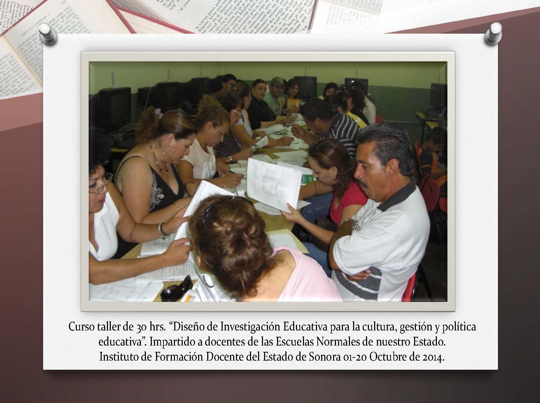 SERIVICIOS_REALIZADOS_Página_10