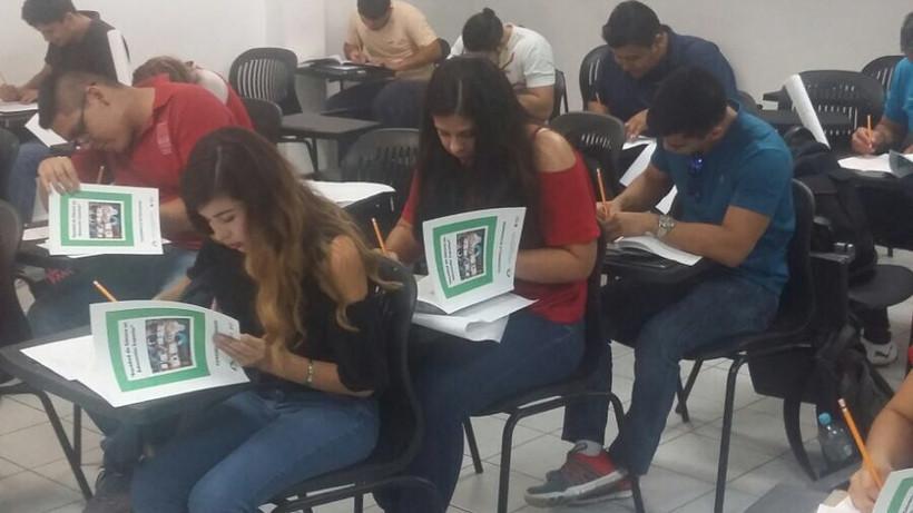 """Diagnóstico de Género"""". Instituto Tecnológico de Sonora. 22 mayo al 31 octubre 2017."""