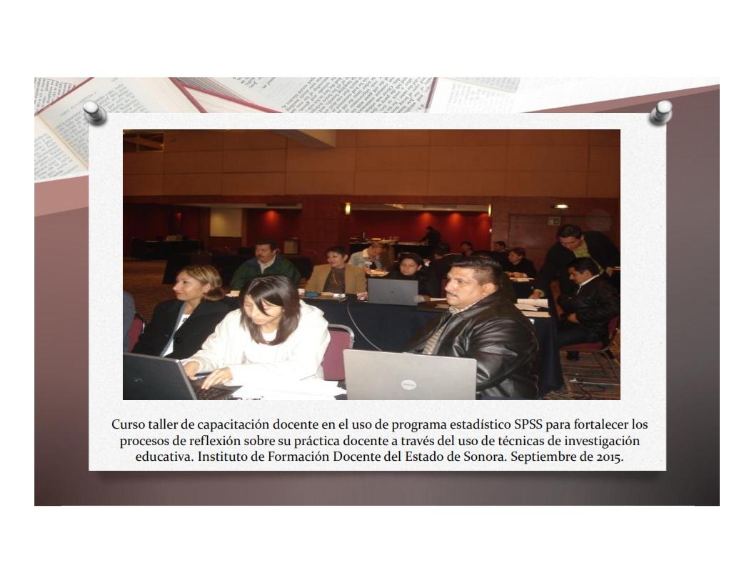 SERIVICIOS REALIZADOS_025